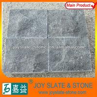 Garden floor decorative blue stone pavers florida