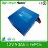12v light weight battery packs ce rohs ac/dc 12v mr16 led
