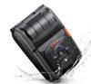Bixolon SPP-R300 mobile printer bluetooth