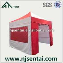 2014 New Style For 4X4 Size Tent Aluminium /Tent Aluminum Folding/Pop Up Tent