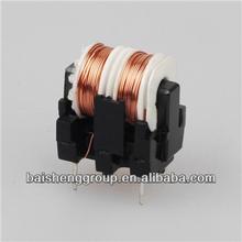 Current transformer power supplier filter transformer ,LBQ-121(ET/FT)