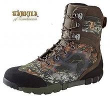 """Seeland Lynx GTX 9"""" Boots"""