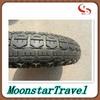 good quality wheelbarrow tire 3.50x8,wheel barrow tire 3.50-8