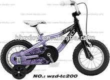 dirt bike cheap 200cc