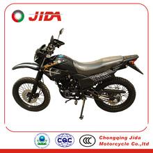 200cc automatic dirt bikes sale JD200GY-2