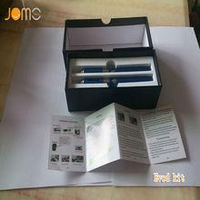 European Best Buy - Huge Vapor,Ego battery EVOD gift Kit