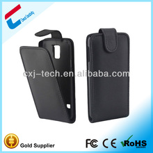 Import china products natural casing for samsung galaxy s advance back cover