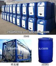 Low price Formic acid 85%