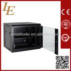 19 inch electronic equipment rack