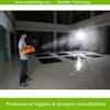 2L electric agricultural pesticide sprayer handhold style