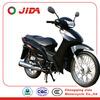 110cc mini moto bike JD110C-22