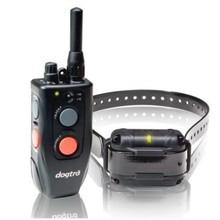 DOGTRA 600M Training Collar