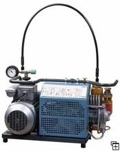 Anschutz Bauer High Pressure Compressor