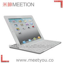 bluetooth keyboard for ipad 2 case