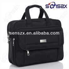 fancy laptop bags 12.5 inch laptop bag 1680D bags