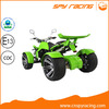 350CC Zongshen ATV For Sale