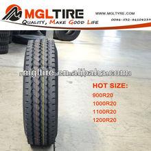 1000r20 1100r20 1200r20 discount semi truck tires prices