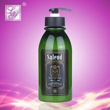 Tea tree essence hot sell green natura shampoo