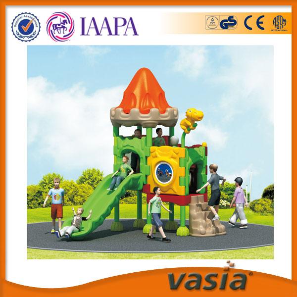 Huaxia Amusement Ltd Rulanm