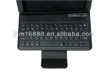 Bluetooth Wireless keyboard Hard Case keyboard Cover for iPad Air