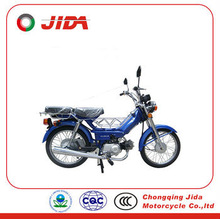 49cc 50cc pocket bikes for kids JD50C-1
