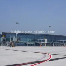30m Airport Lighting /High Mast Lamp System/ High Mast LightingPrice