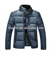 2014 men's fashion jacket