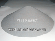 Stainless steel powders for metal injection molding