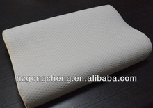 100% Natural Talalay Standard Latex Pillow