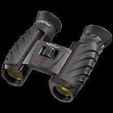 STEINER Binocular 26 mm Dia.,Safari Ultra Sharp Series