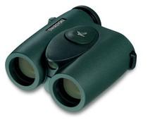Swarovski Optik 8x30 Laser Guide for Rangefinder