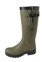 "Seeland Field 17"" Wellington Boots"