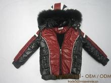 children woolen coat baby clothes sleep suits used jackets coats