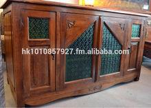 Used Vintage Furniture