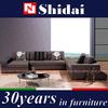 sofas asian style, new sofa styles 2013, lazy sofa G138