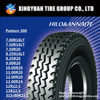 2014 11R22.5Hotsale HILO Tire Manufacturer in Malaysia