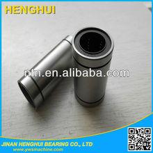 linear ball bearing LM30UU LM35UU
