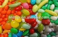 Sucrose Fatty Acid Esters(sugar esters)