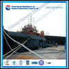 Anchor Handling Tug Boat with good service