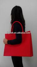 Excellent Wholesale Felt Bags For Sale