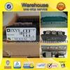 ic package IXGH12N100AU1