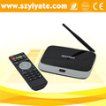 Canali arabi tv box cs918 tv box Android 4.2 rk3188 quad core 2gb ram 8gb rom Android 4.2 tv box promozionali tv box