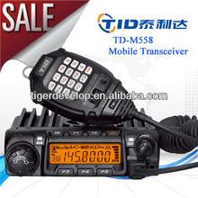 military vehicles mobile cb radio transciver walkie talkie
