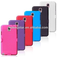 mobile phone case for samsung galaxy s5 mobile case