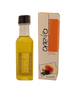 Cold Pressed Safflower Seed Oil in 100 Ml Glass Bottles
