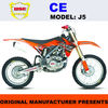 J5 dirt bike off road motorcycles water-cooled 250cc 2014 new dirt bike wholesale motocross