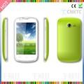 A basso costo gsm& 3g& A-GPS& cina wifi capacitivo androide telefono dual core produttore produttore del telefono android