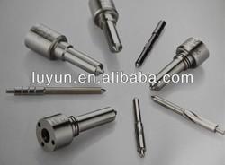 bosch diesel fuel common rail injector nozzle DSLA144P1021