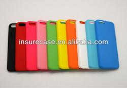 One direction phone case for iphone 5c,High Quality Hard rubber One direction phone case for Iphone 5C