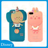 2014 newest custom silicone case,good quality mobile phone silicone case